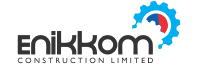Enikkom Construction Limited